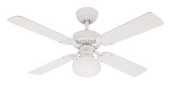 72185 Westinghouse Vegas - stropní ventilátor