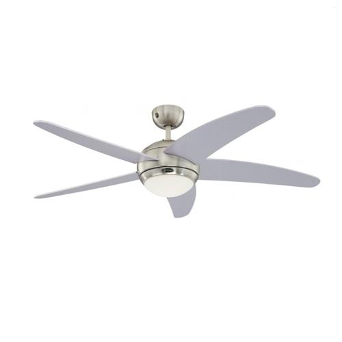 72220 Westinghouse Bendan - stropní ventilátor
