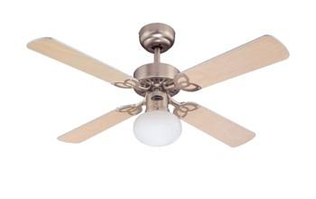 72272 Westinghouse Vegas - stropní ventilátor