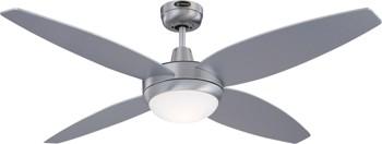 72546 Westinghouse Havanna - stropní ventilátor