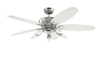 72559 Westinghouse Arius - stropní ventilátor