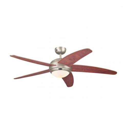72564 Westinghouse Bendan - stropní ventilátor