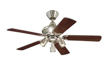 78065 Westinghouse Kingston - stropní ventilátor