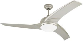 78155 Westinghouse Wave Form - stropní ventilátor