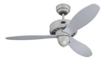 78174 Westinghouse Airplane - stropní ventilátor