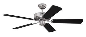 78370 Westinghouse Cyclone - stropní ventilátor