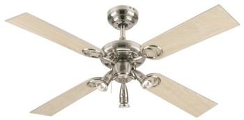 78425 Westinghouse Pearl - stropní ventilátor