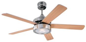 78545 Westinghouse Hercules - stropní ventilátor
