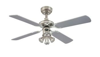 78622 Westinghouse Princess Euro - stropní ventilátor