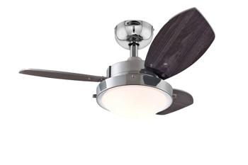 78763 Westinghouse Wenque - stropní ventilátor