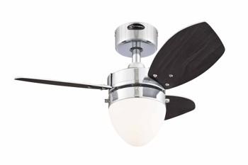 78784 Westinghouse Hayden - stropní ventilátor