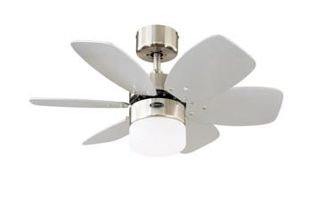 78788 Westinghouse Flora Royal - stropní ventilátor