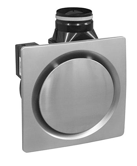 BP/2 200 - malý radiální ventilátor