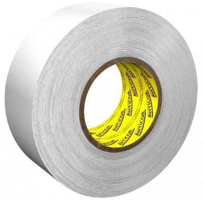 301/1 ALU samolepicí páska 100 mm