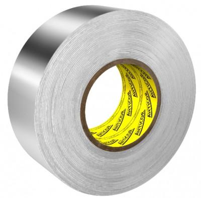 303 ALU samolepicí páska 100 mm