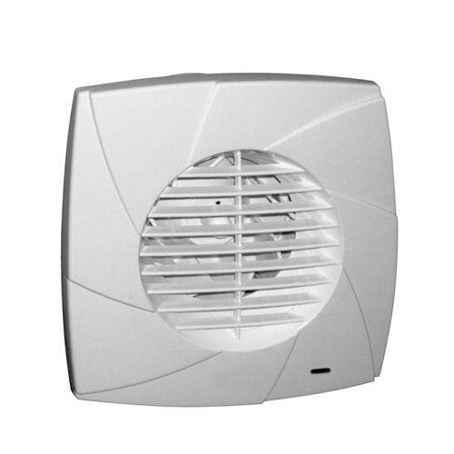 CB 100 plus T- malý radiální ventilátor do podhledu