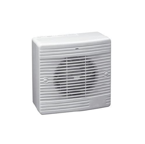 CF 100 S - malý radiální ventilátor
