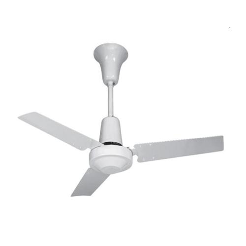 HTB 75 N - stropní průmyslový ventilátor