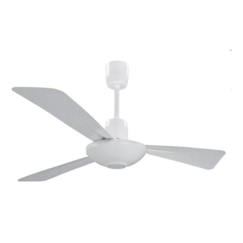 HTB 150 N IP55 - stropní průmyslový ventilátor