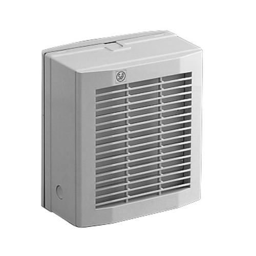 HV 150 M - axiální nástěnný a okenní ventilátor