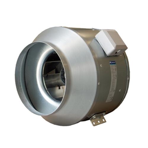 KD 250 L1 - potrubní ventilátor