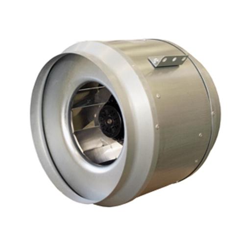 KD 250 M1 - potrubní ventilátor