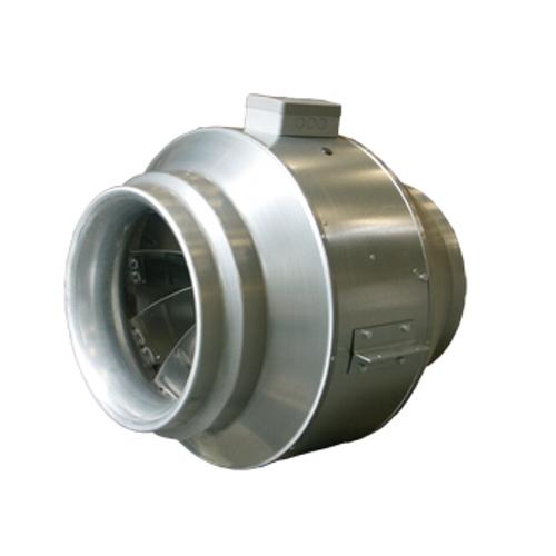 KD 450 M1 - potrubní ventilátor