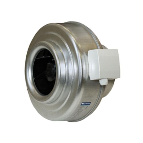 K 100 M - potrubní ventilátor
