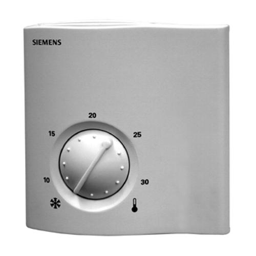 RAA 20 - prostorový termostat