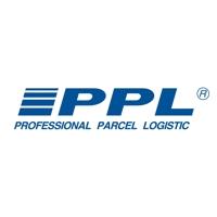 PPL - logo