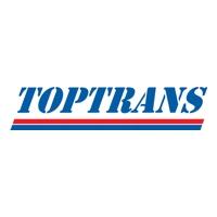 TopTrans - logo