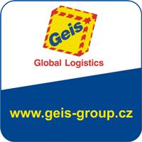 Geis - logo