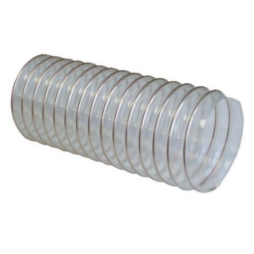 FLEXADUR PVC-1N O