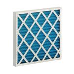 Panelové filtry