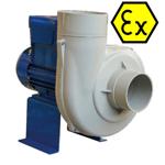 PCM EX