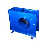 Transportní ventilátory