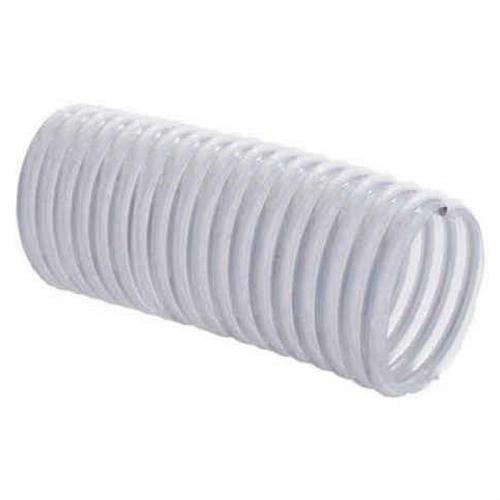 VENTITEC PVC-1N O Cristal