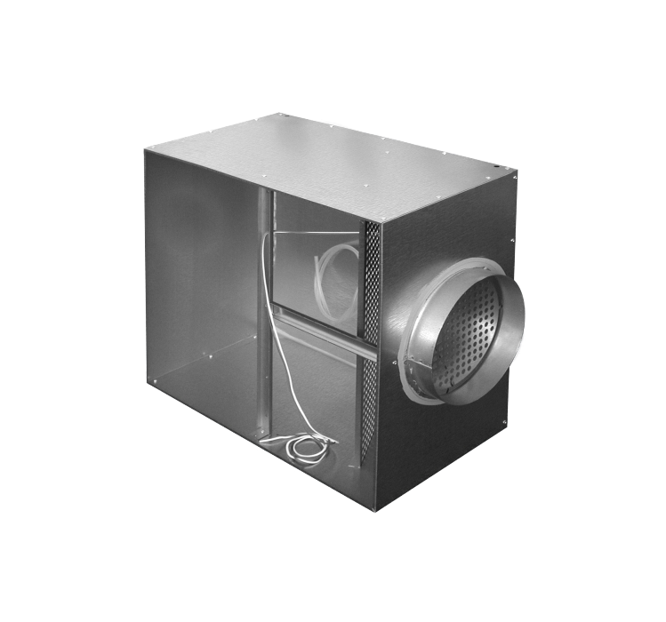 Ekobox 500 K/S/P/R