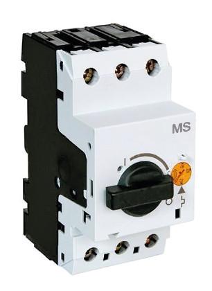 MS-Ex 0,63