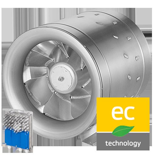 EL 560 EC 10