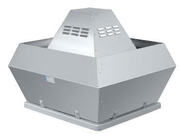 DVN 450EC Poti