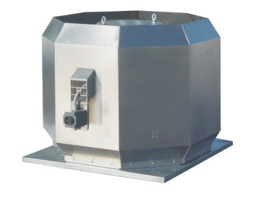 DVV 630D4-XS/F400+REV