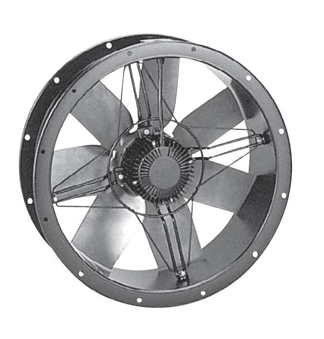 TCBT/8-800 G PTC