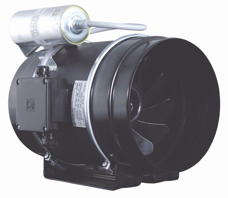 TD 1200/315 Ex
