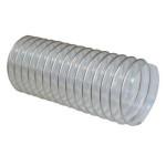 FLEXADUR PVC-1N O 125 mm