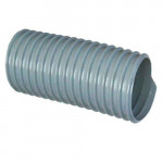 VENTITEC PVC-1N B 130 mm