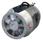 AXCBF-EX 315-7/30-2 (D)