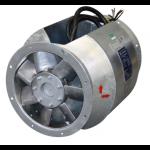 AXCBF-EX 400-7/32-4 (D)