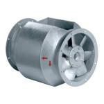AXCBF 500D4-32 IE2