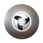 iCON 60 Silver